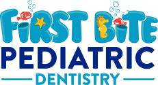 First Bite Pediatric Dentistry